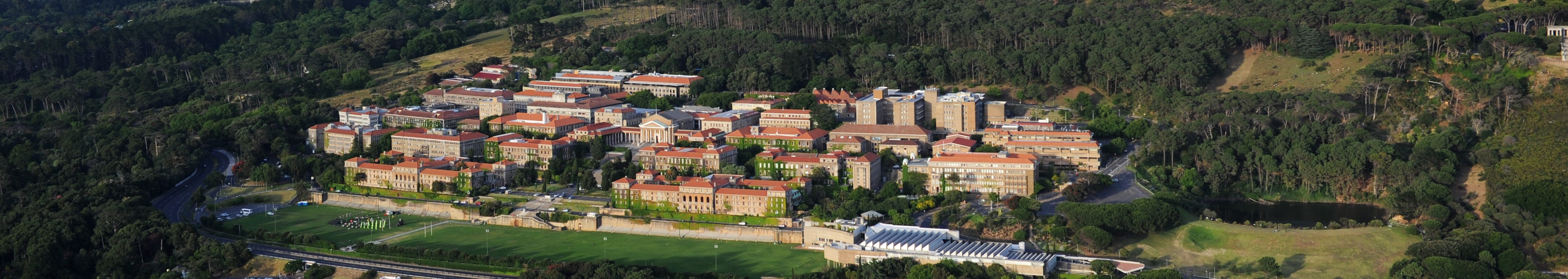 ABOUT UCT