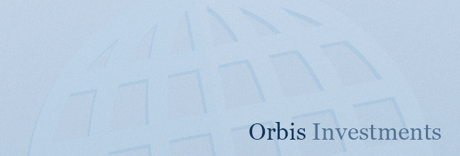 orbis_investments