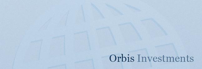 orbis_investments