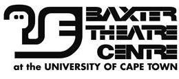 baxter-logo-white5