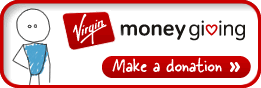 virgin-money-donate-261x88