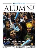 alumninews2017
