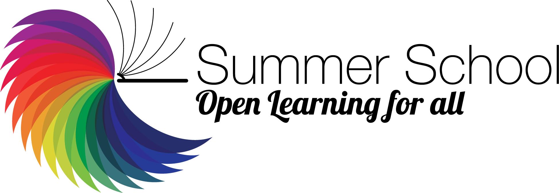 UCT Summer School 2021